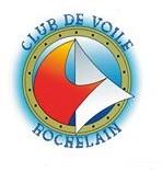 Club de voile Rochelain